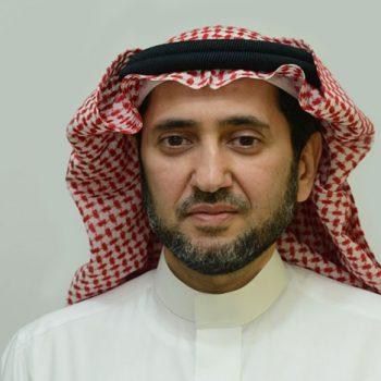 Mr. Osama Abdullah Elkhereij